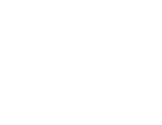 The Apparition Trail